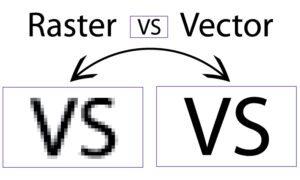 Raster-V-Vector